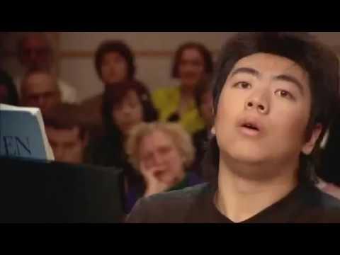 Masterclass nº3 Lang Lang - No 23 - Barenboim on Beethoven