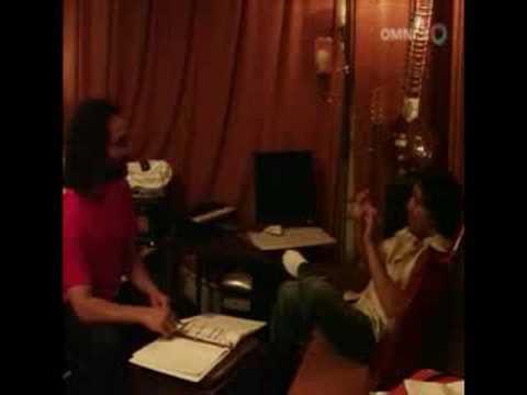 Vikas Kohli interview on Bollywood Blvd (Part 1)