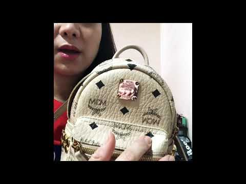5b30a8c354 New Luxury Bag Unboxing