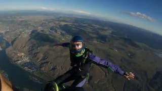 Skydive 2016 Four