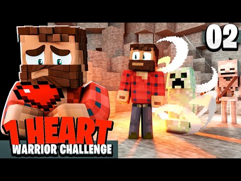 """THIS WAS SO UNLUCKY"" 