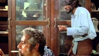 Majboor - Part 12 Of 15 - Amitabh Bachchan - Pravin Babi - Big B Hit Movies