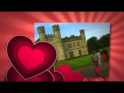 Wedding Reception Venues In Leeds Youtube