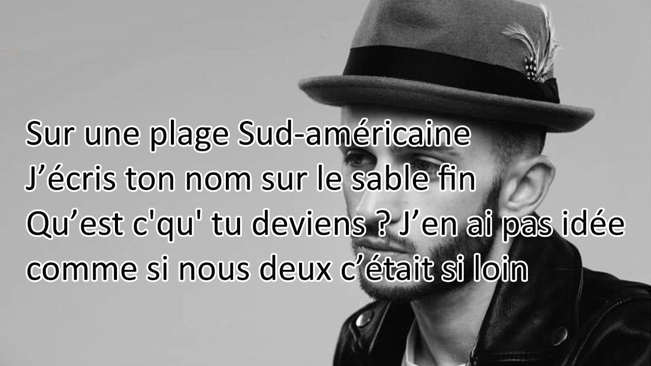 ridsa-a-la-vie-a-la-mort-karaoke-instrumental-choeurs-paroles-lyrics-karaokextra