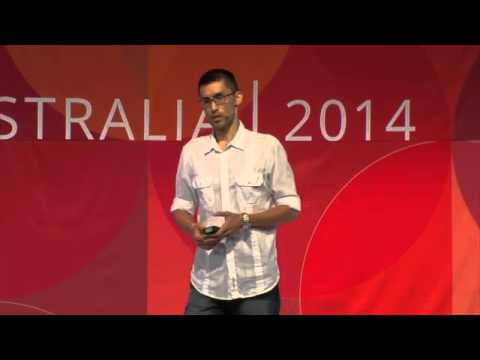 MagentoLive Australia 2014 - The Secrets of eCommerce in Asia Pacific   Levi's Case Study