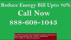 Best Solar Power (Energy Panels) Installation Company in Monson Center Massachusetts MA