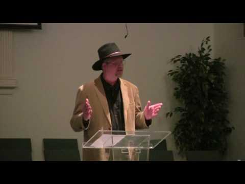 David Wood vs. John W. Loftus: Does God Exist? (Part One)