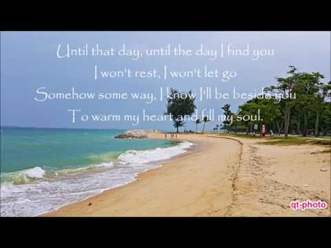 Yngwie Malmsteen-Dreaming with on screen lyrics