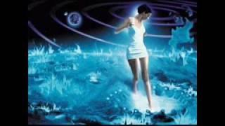 Muse-Showbiz [Lyrics]