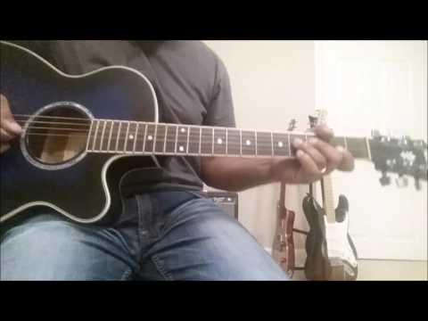 Tungna Ko Dhoon Ma - Guitar Lesson