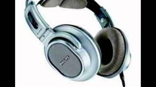 2-4 Groove-your lies (Mati rip remix).wmv