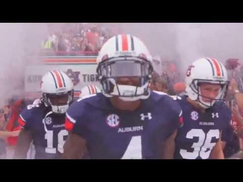 College Football Kickoff Pump Up ᴴᴰ -