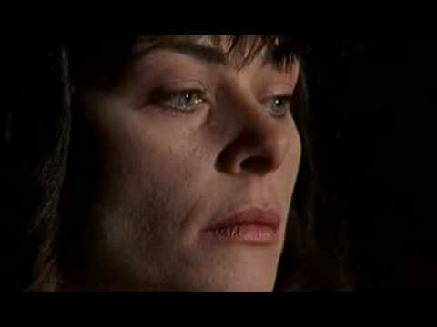 Polly Walker in Eight and a Half Women