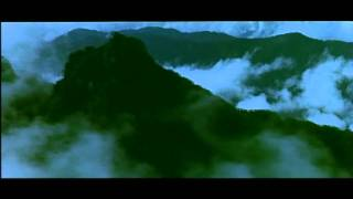 La Vallée - Obscured by Clouds (Pink Floyd)