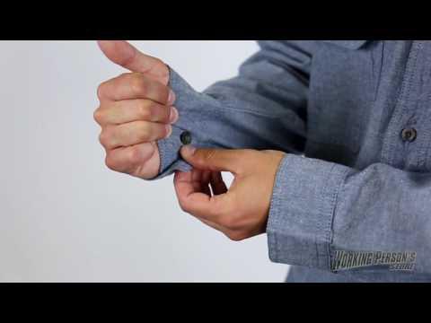 Vibes blue long sleeve shirt falls off black chairиз YouTube · Длительность: 10 с