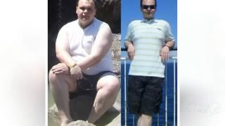 Низкокалорийная диета для похудения