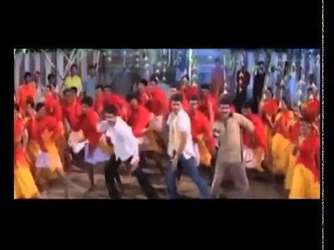 Kuyilikku Koo Koo Song | Friends Tamil Movie |  Vijay, Suriya, Devayani