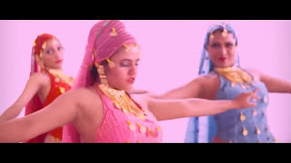 Video New Bangla Rap Song 2016 download MP3, 3GP, MP4, WEBM, AVI, FLV Mei 2018