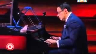Песенка Мери Попинс Comedy про санкции