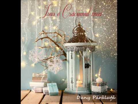 Dany Paraluta - Betleem [Official]