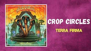 Tash Sultana - Crop Circles (Lyrics)
