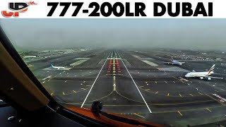 worst of project runway