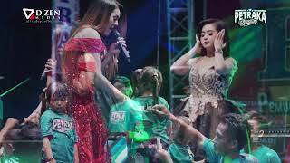 Download lagu Iwak Peda New Pallapa Live Petraka 2018 MP3