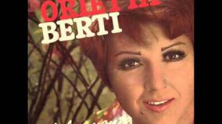 Orietta Berti - Felicita (evening)