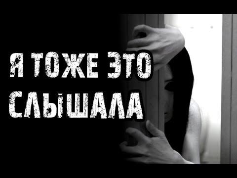 Алёна Бабенко, Актриса фото, биография, фильмография