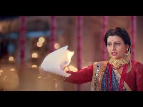 Download Pinjara Khubsurti Ka | पिंजरा खुबसूरती का | Episode 21 | Coming Up Next