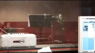 Oru Chempaneer-AGK(unplugged)