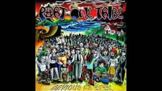 Part One Tribe - My Missy (Lyrics in desc.)