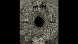 Wolves Curse - Watain