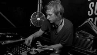 Superpitcher - Traume (Original mix)