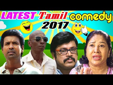 Tamil Comedy Scenes | Vol 1 | Soori | Rajendran | Kovai Sarala | Comedy Collection
