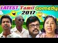 Tamil Comedy Scenes   Vol 1   Soori   Rajendran   Kovai Sarala   Comedy Collection