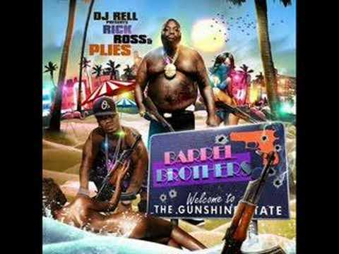 definition of real plies bushes