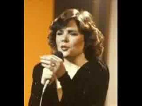 Dana ~ Trying To Say Goodbye  from 1975  in Stereo