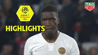 Highlights Week 15 - Ligue 1 Conforama / 2018-19