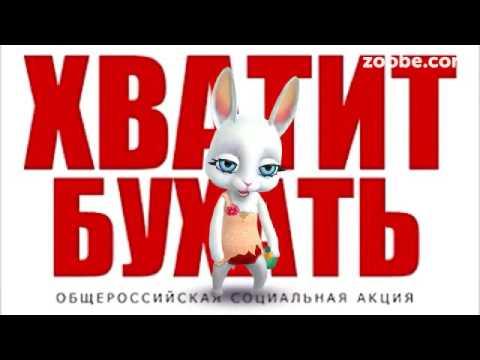 Праздники. Календарь праздников 2017 в России