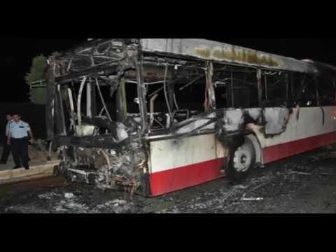 İzmir'in En Tehlikeli 10 Semt'i