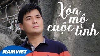 Xóa Mộ Cuộc Tình - Chế Thanh (Dòng Nhạc Việt 29)