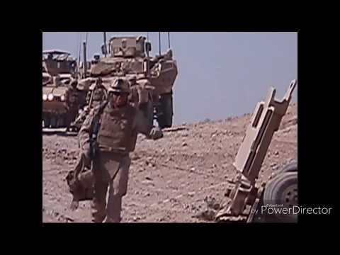 CLB-2,A,3rd Platoon