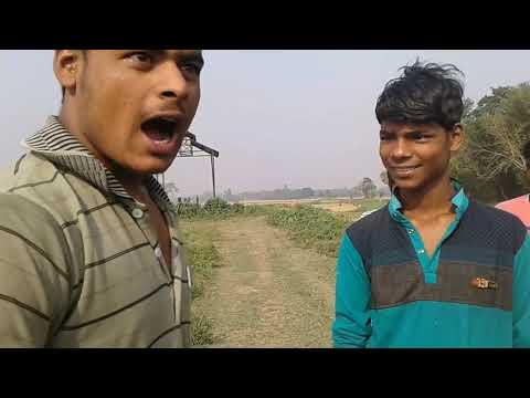 Bhoot Is Back Movies Short Film 2017