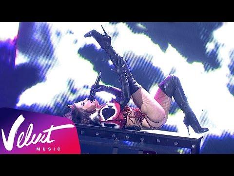 "Live: Винтаж - Boys (""Запретный мир"", 2014 г.) thumbnail"