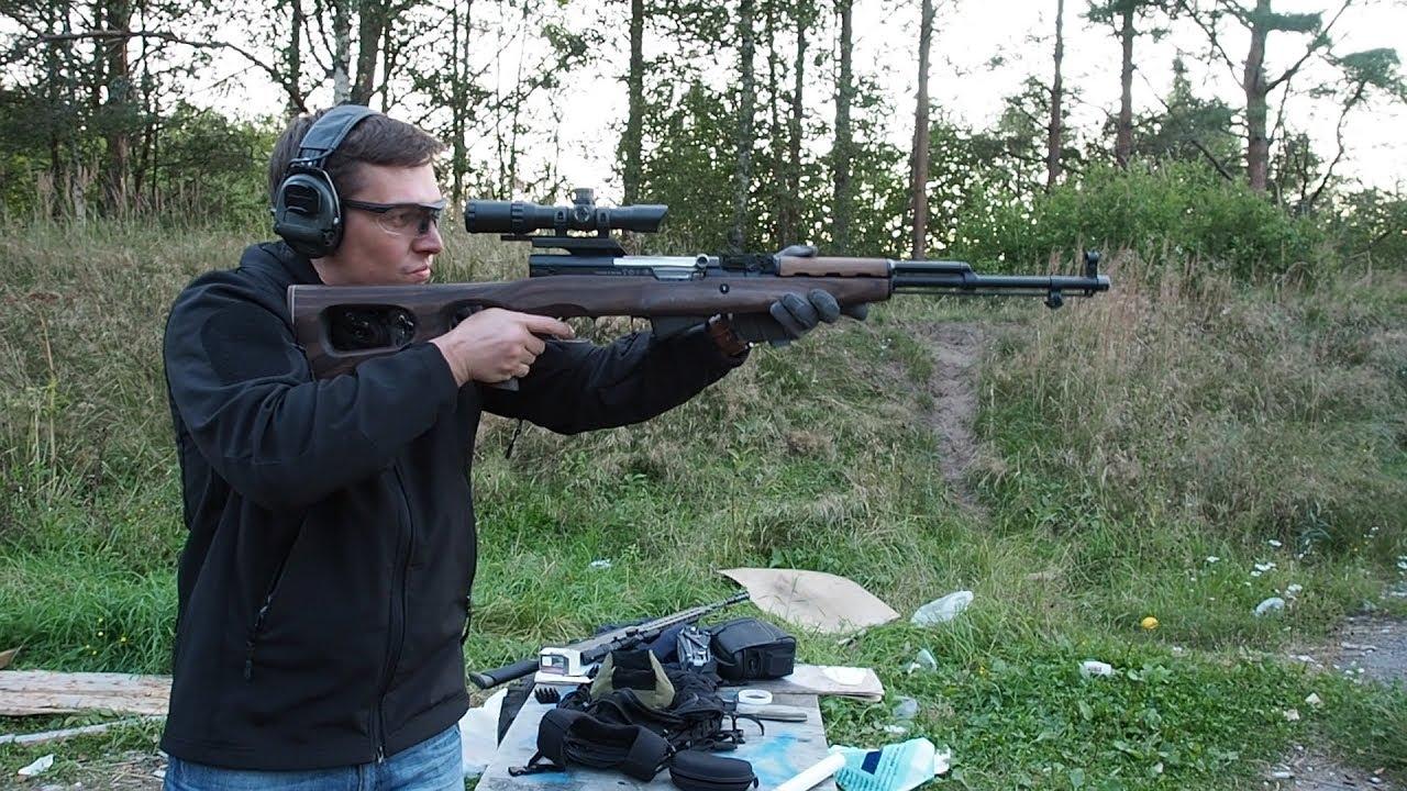 Цена ружья 24500 на сайте молот, интересно сколько патрон для него калибра. 366 ткм. 89143001098 купил два дня назад впо 208!