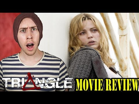 TRIANGLE 2009MOVIE