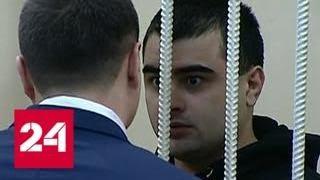 Убийство чемпиона в хабаровске последние новости
