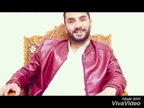 Muhsin Hayyat Shadab new chitrali song 2018/lyric Shams Ali Haider
