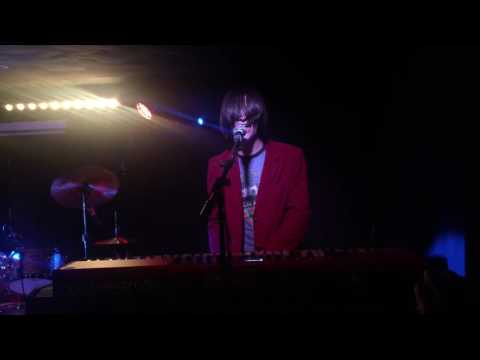The Lemon Twigs 09.08.16 @ Seabright Arms Part 6 How Lucky Am I? mp3